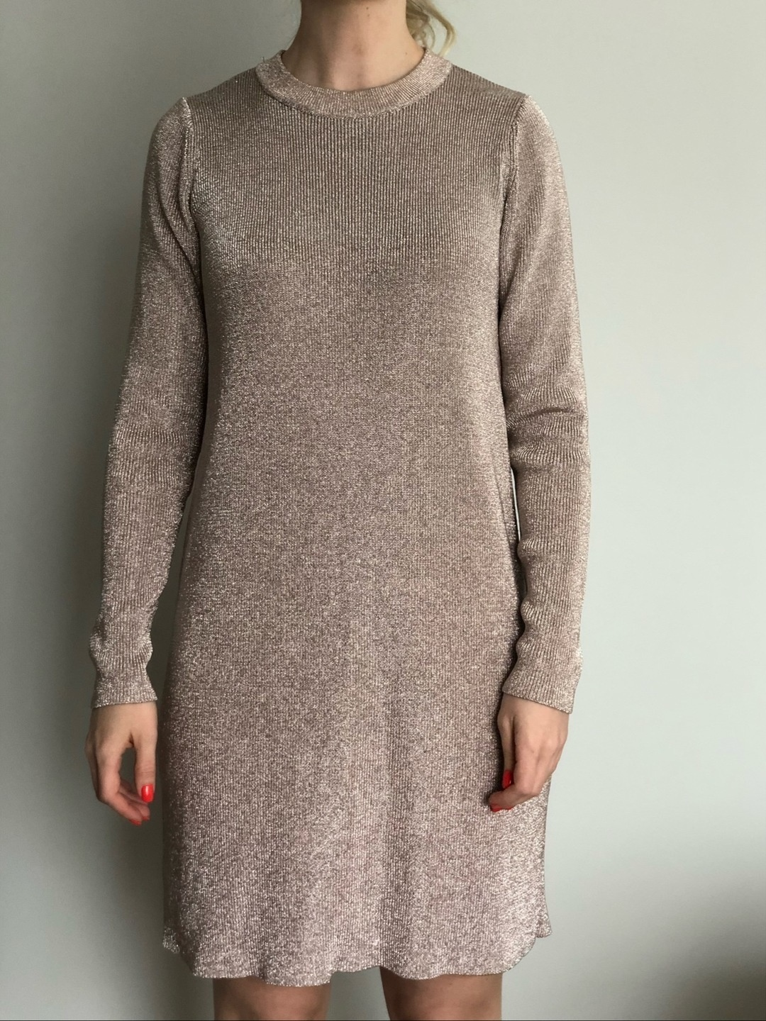 Women's dresses - COS photo 1