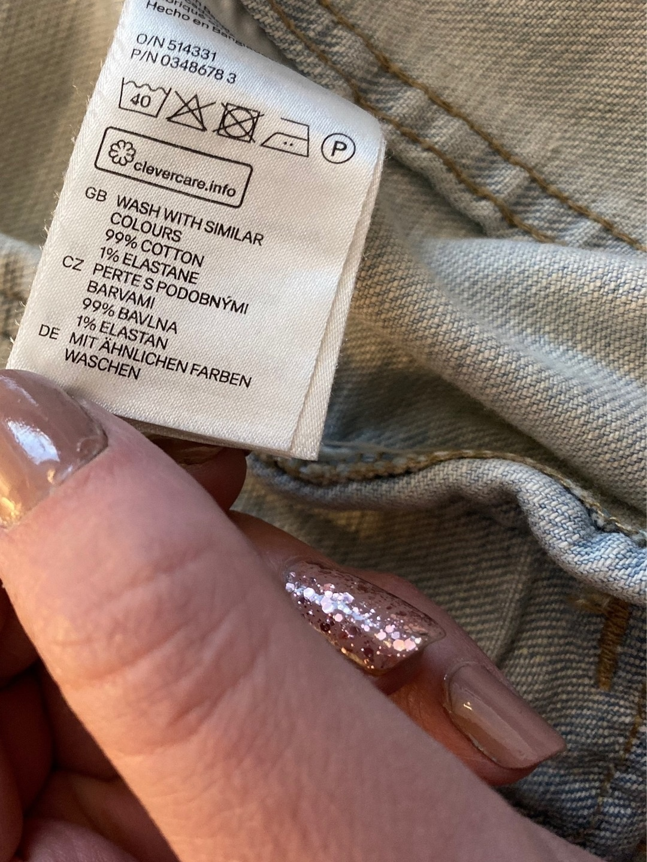 Damers frakker og jakker - GINA TRICOT photo 4