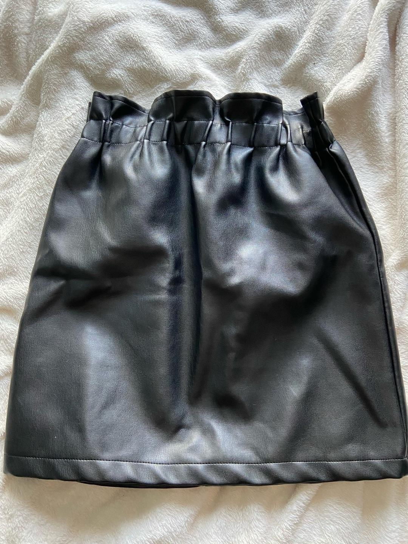 Women's skirts - DENIM & CO. photo 2