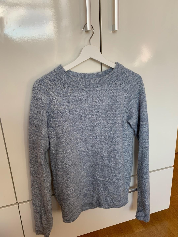 Damers trøjer og cardigans - CUBUS photo 1
