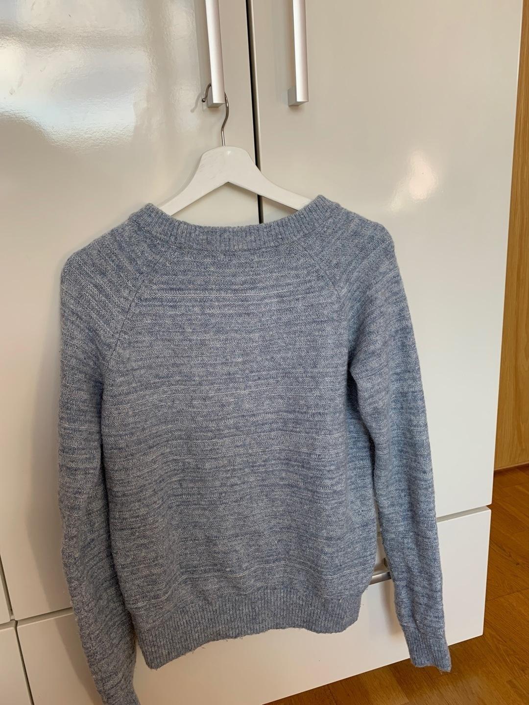 Damers trøjer og cardigans - CUBUS photo 2