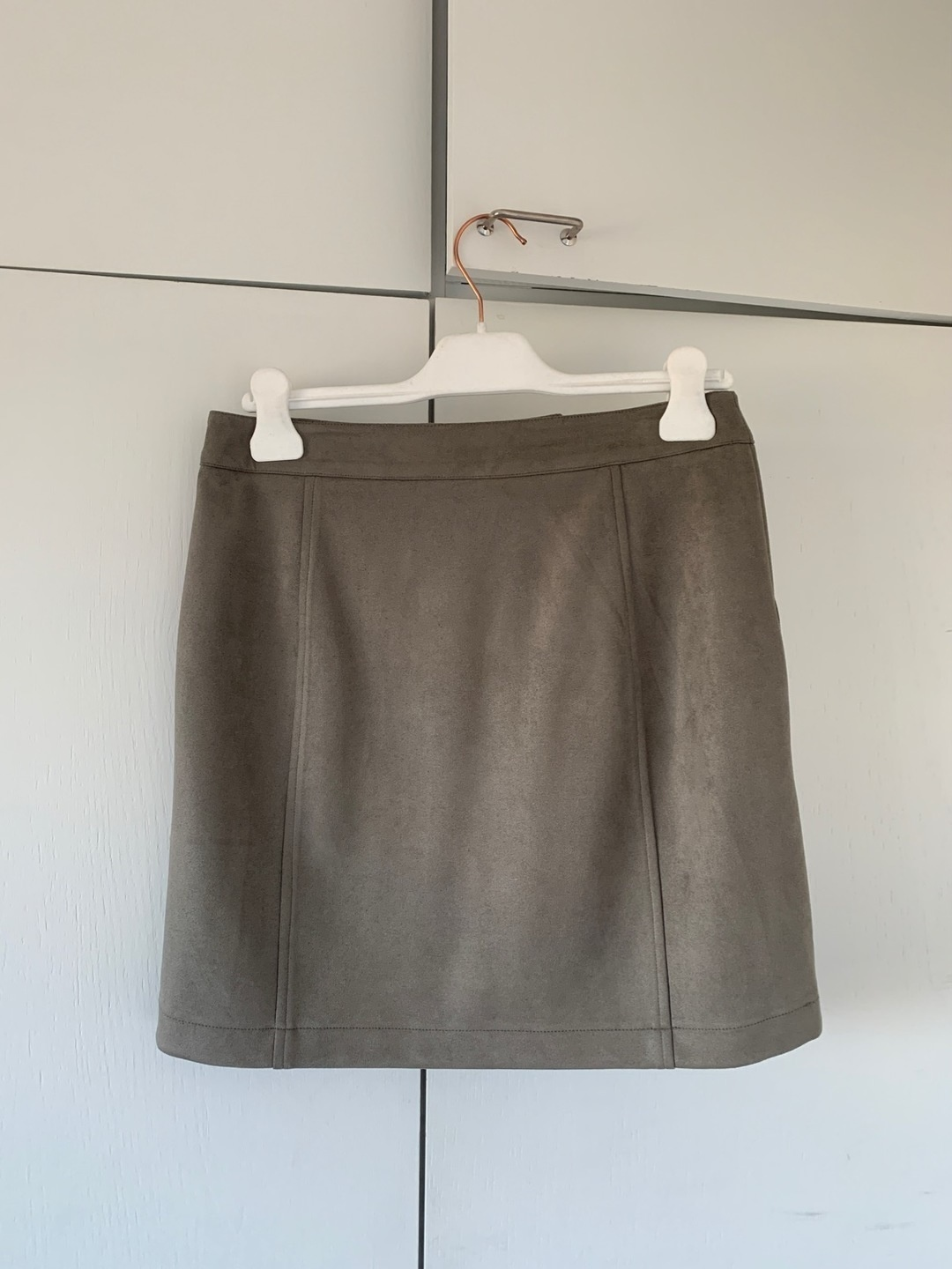Women's skirts - VERO MODA photo 3