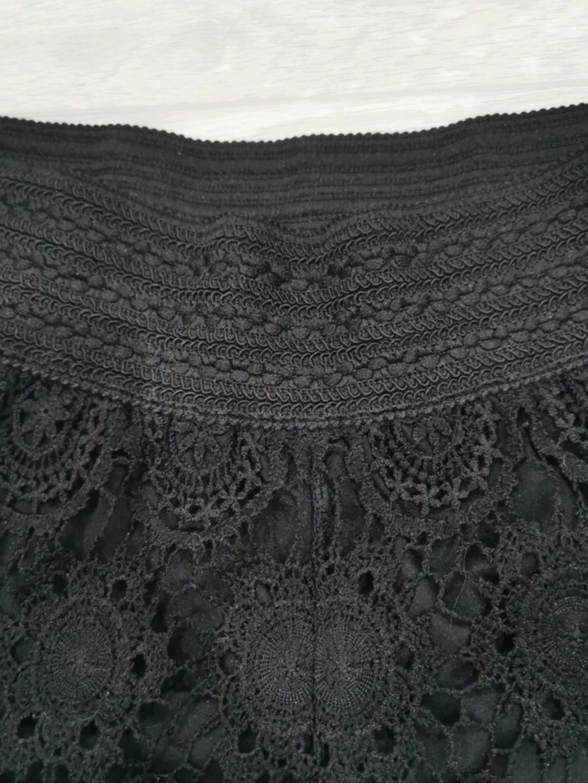 Damen shorts - GINA TRICOT photo 3