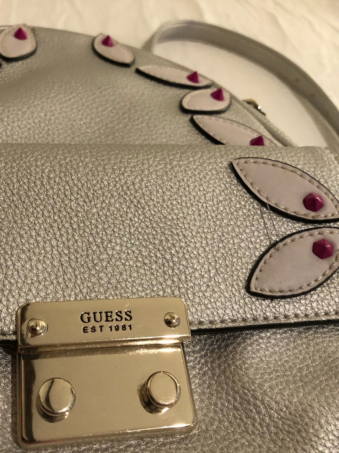 Women's bags & purses - GUESS photo 4