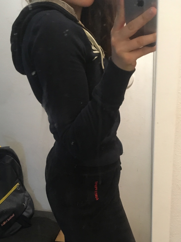 Women's hoodies & sweatshirts - ABERCROMBIE & FITCH photo 3