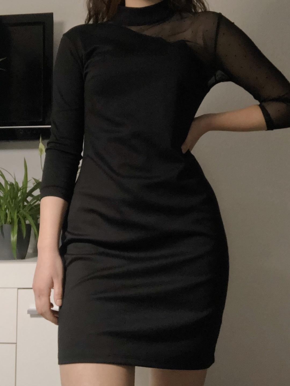 Damers kjoler - - photo 3