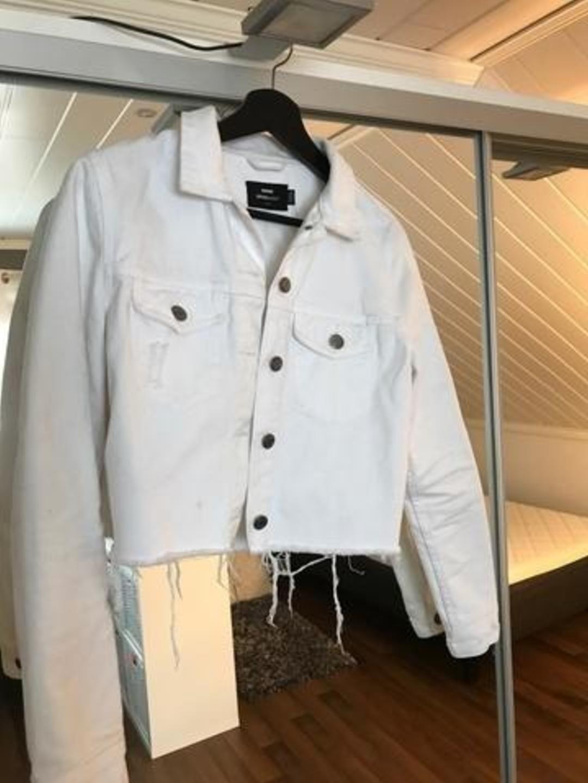 Women's coats & jackets - DR. DENIM photo 1