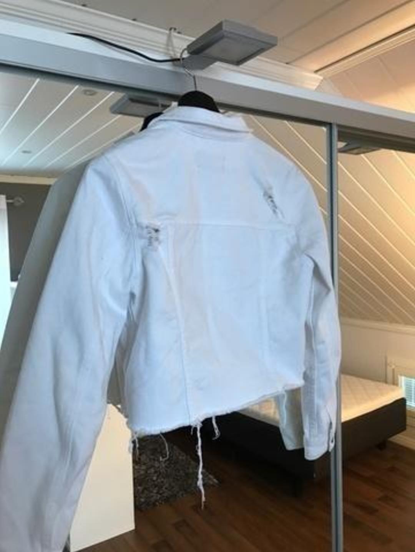 Women's coats & jackets - DR. DENIM photo 2