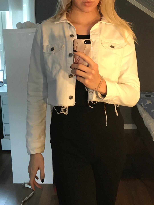 Women's coats & jackets - DR. DENIM photo 4
