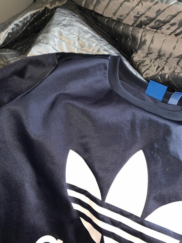 Damers hættetrøjer og sweatshirts - ADIDAS photo 2