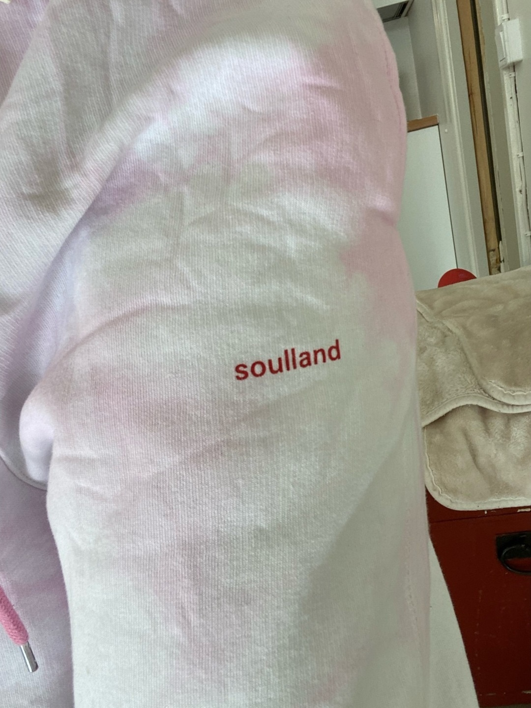 Women's trousers & jeans - SOULLAND photo 4