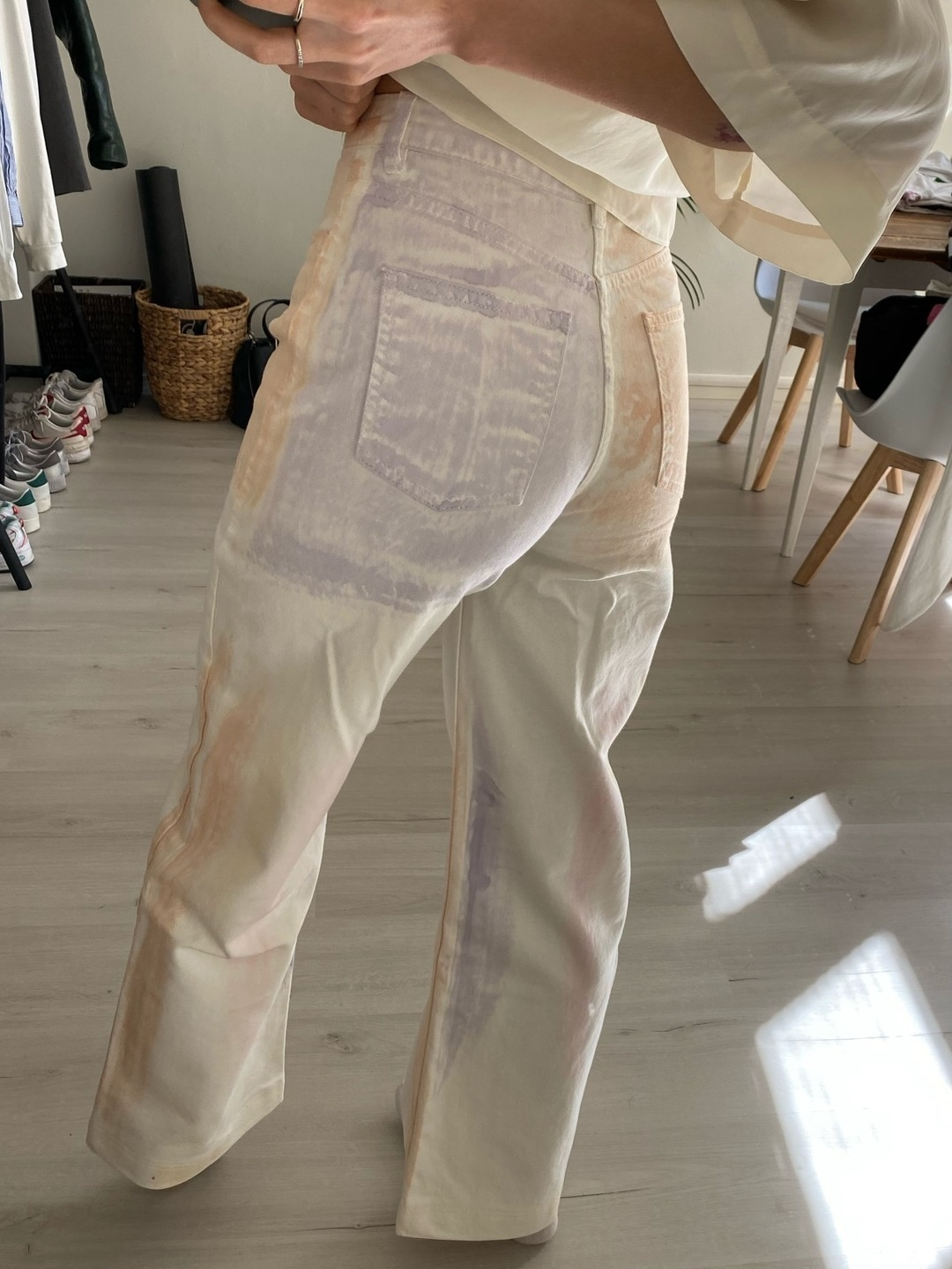 Women's trousers & jeans - ENVII photo 2