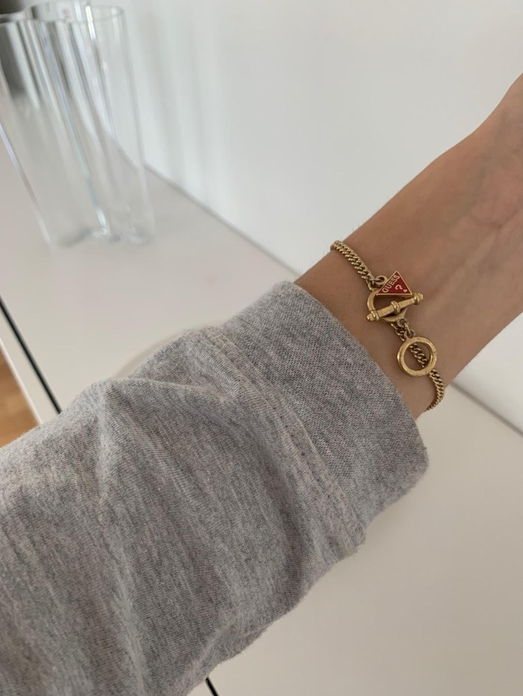 Women's jewellery & bracelets - GUESS photo 2