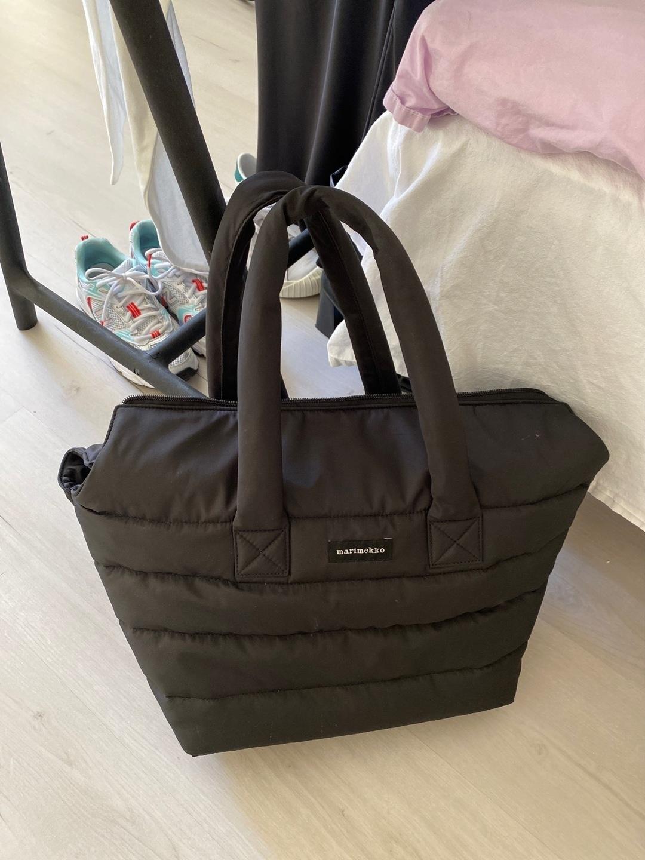 Women's bags & purses - MARIMEKKO photo 1