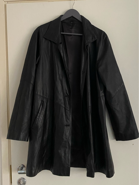 Women's coats & jackets - - photo 3