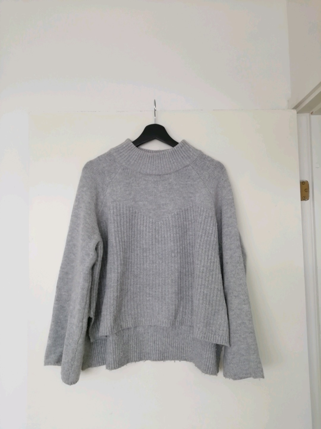 Women's jumpers & cardigans - DESIGN BY KAPPAHL photo 1