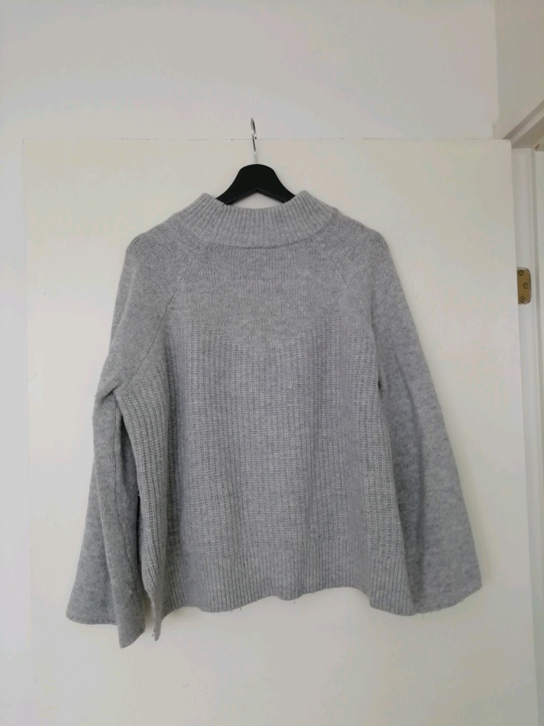 Women's jumpers & cardigans - DESIGN BY KAPPAHL photo 2