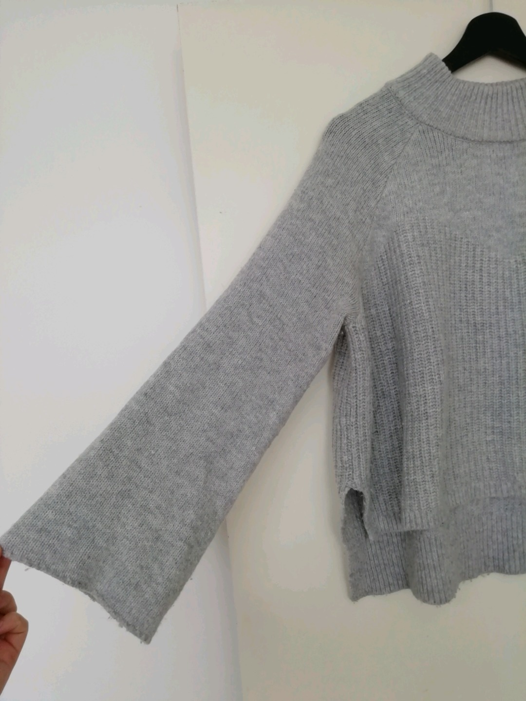 Women's jumpers & cardigans - DESIGN BY KAPPAHL photo 3
