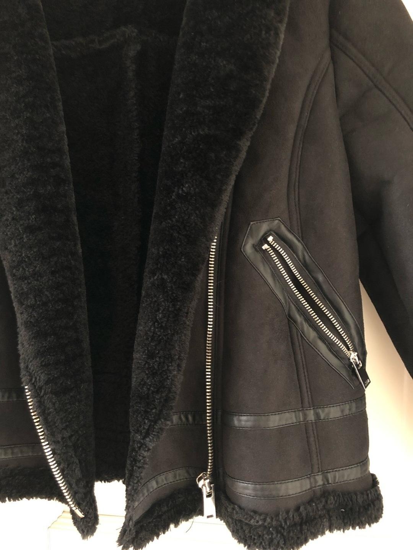 Women's coats & jackets - CUBUS photo 3