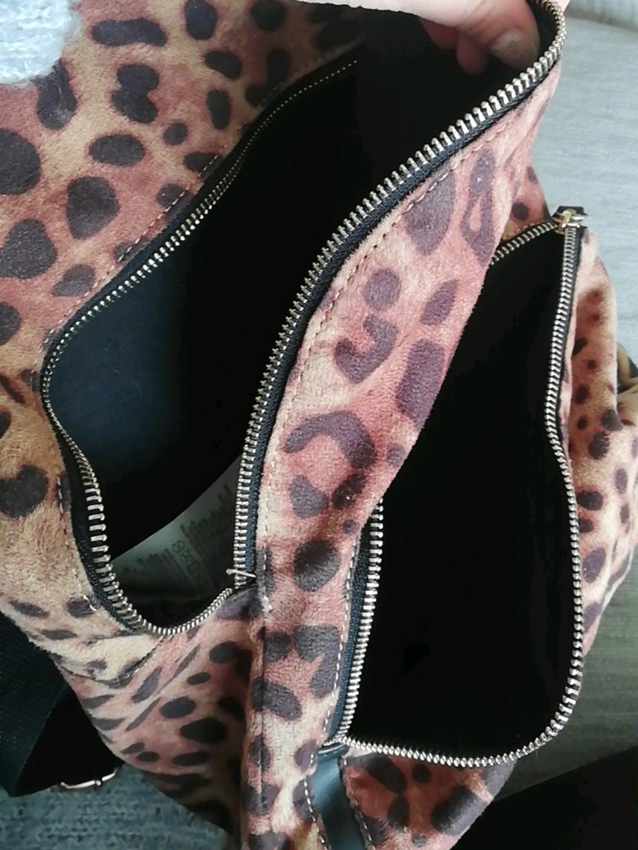 Women's bags & purses - ACCESSORIZE photo 4