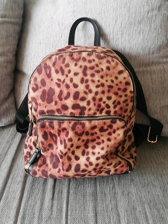 Women's bags & purses - ACCESSORIZE photo 1