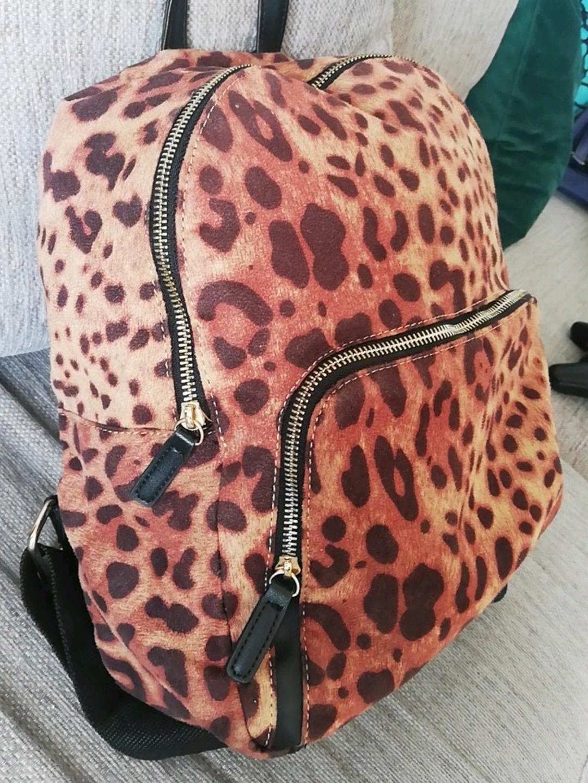 Women's bags & purses - ACCESSORIZE photo 3