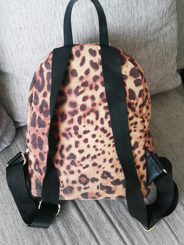 Women's bags & purses - ACCESSORIZE photo 2