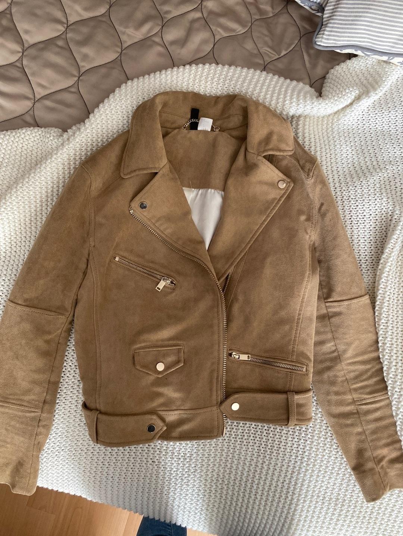 Naiset takit & jakut - H&M photo 3