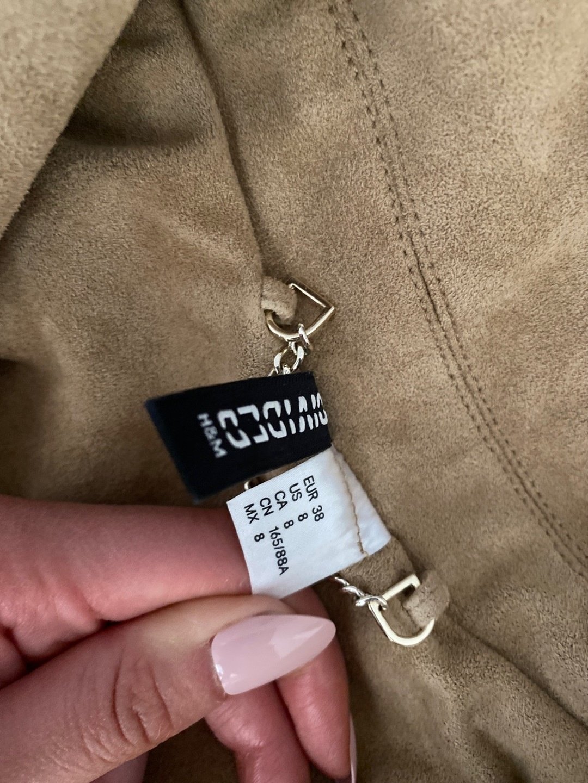 Naiset takit & jakut - H&M photo 4