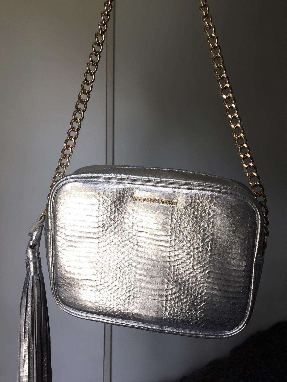 Damers tasker og punge - VICTORIA'S SECRET photo 3