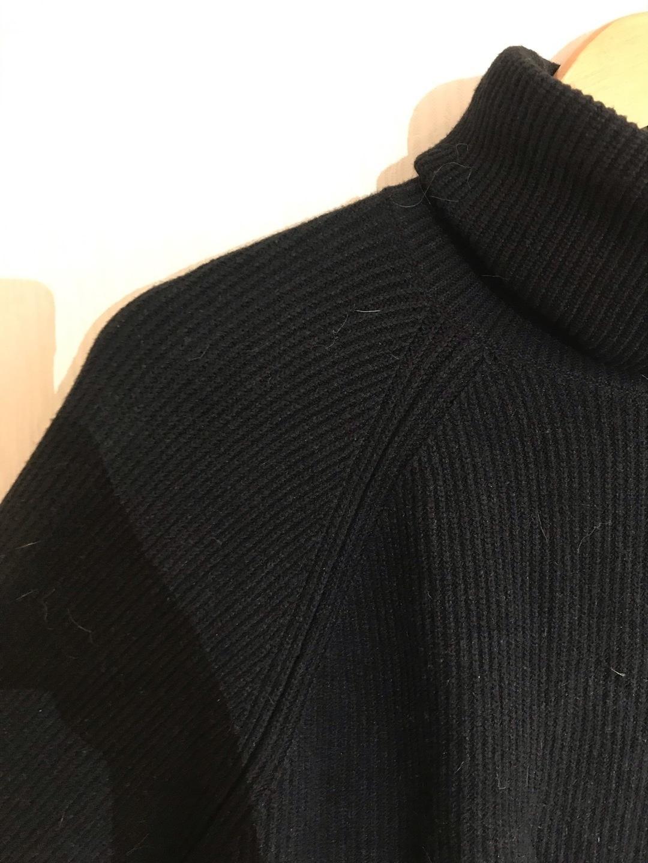 Naiset neuleet & villatakit - BIK BOK photo 2