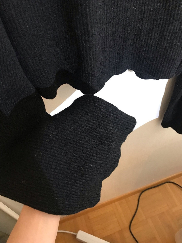 Naiset neuleet & villatakit - BIK BOK photo 3