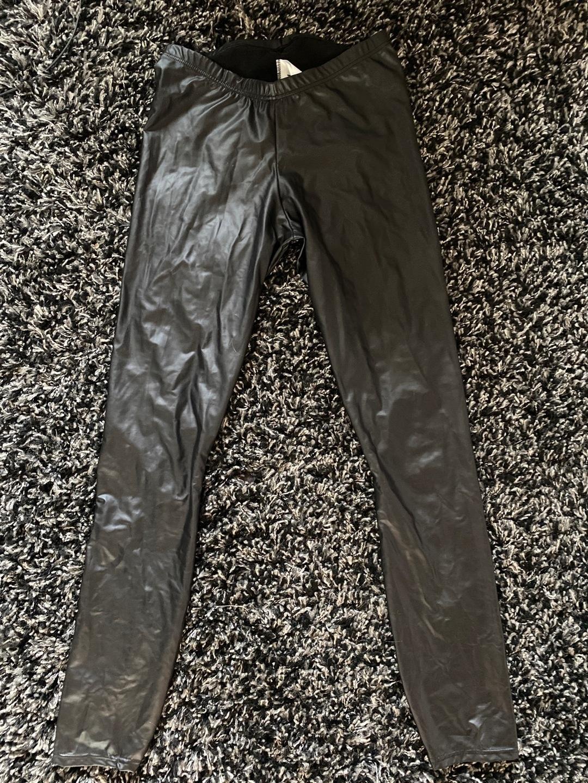 Women's trousers & jeans - H&M photo 2