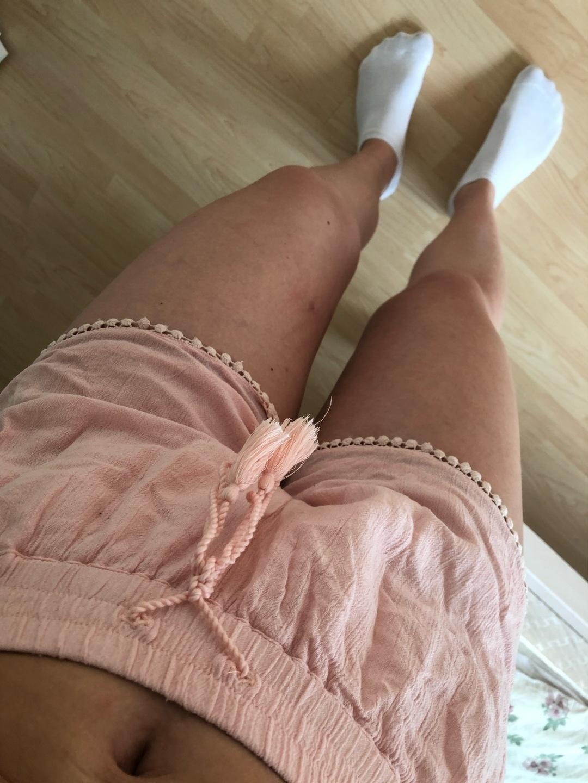 Damen shorts - CUBUS photo 2