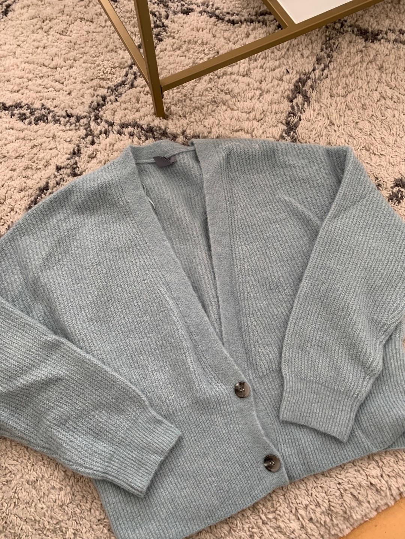 Damen pullover & strickjacken - LINDEX photo 2
