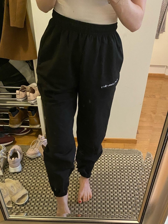 Damen hosen & jeans - PRETTYLITTLETHING photo 4