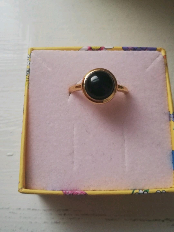 Women's jewellery & bracelets - JULIE SANDLAU photo 2