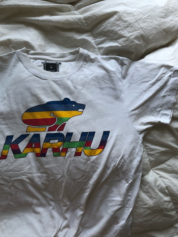 Damers toppe og t-shirts - KARHU photo 1