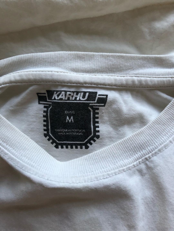 Women's tops & t-shirts - KARHU photo 2