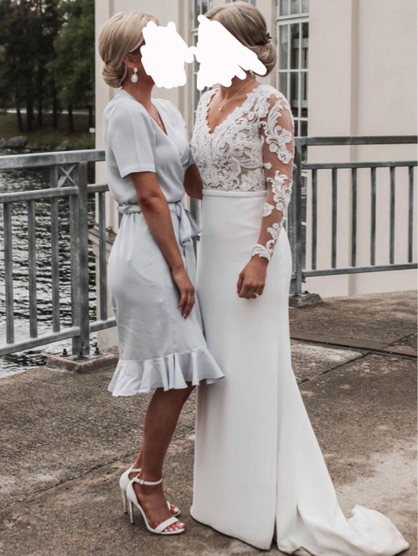Women's dresses - SAMSOE &SAMSOE photo 1