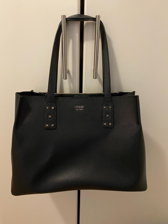 Women's bags & purses - GUESS photo 1