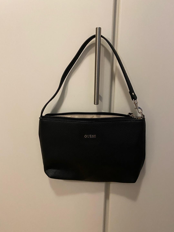 Damen taschen & geldbörsen - GUESS photo 4