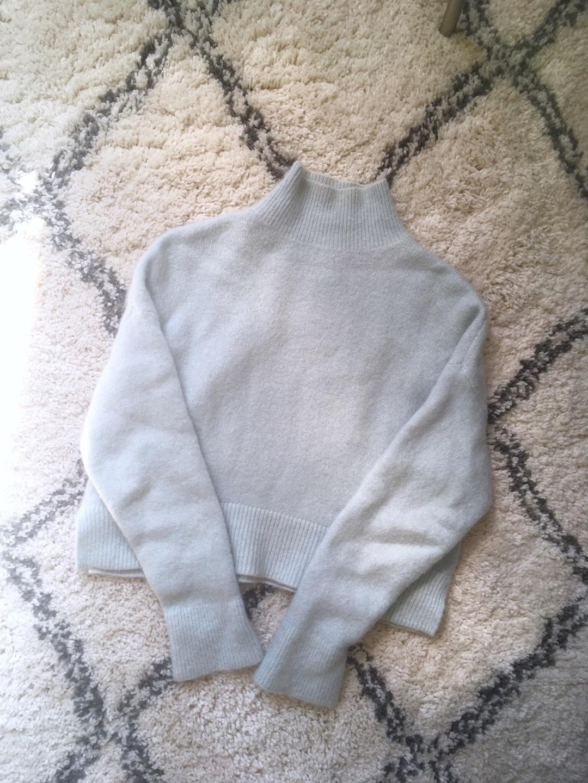 Damen pullover & strickjacken - & OTHER STORIES photo 1