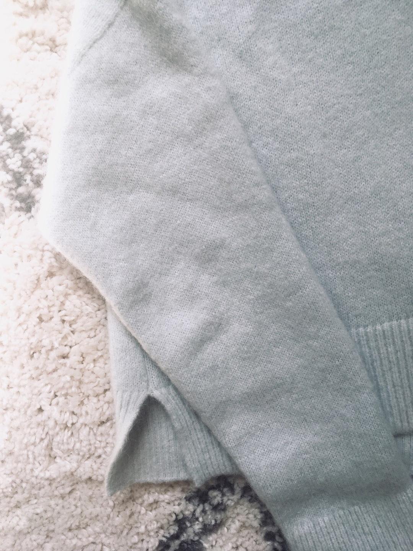 Damen pullover & strickjacken - & OTHER STORIES photo 2