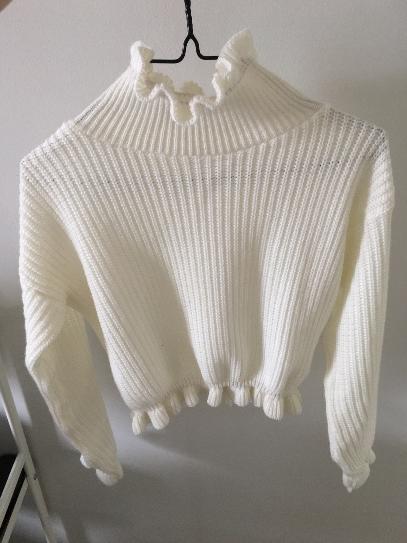 Damen pullover & strickjacken - MISSY EMPIRE photo 1
