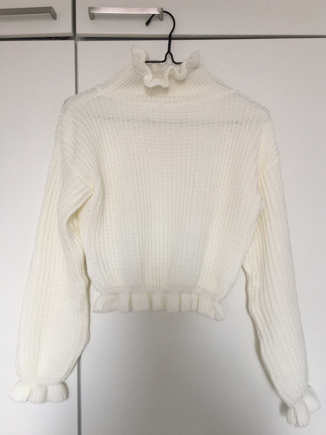 Women's jumpers & cardigans - MISSY EMPIRE photo 2