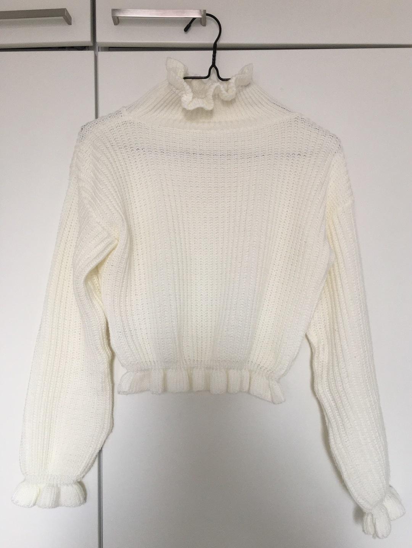 Damen pullover & strickjacken - MISSY EMPIRE photo 2