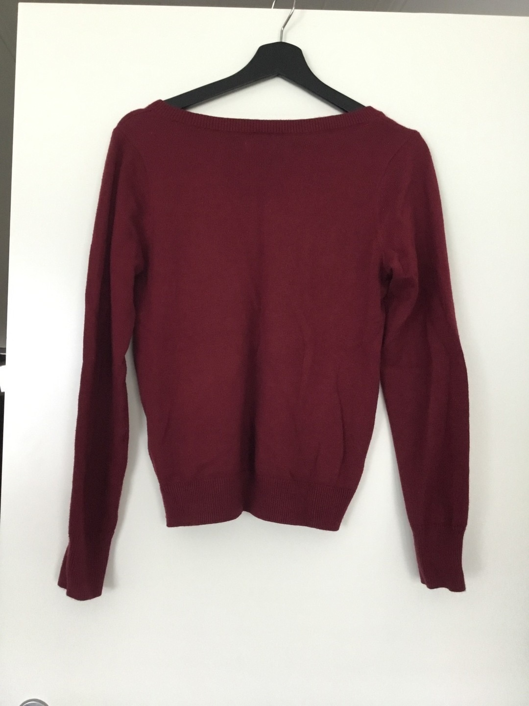 Women's jumpers & cardigans - HOLLISTER photo 2
