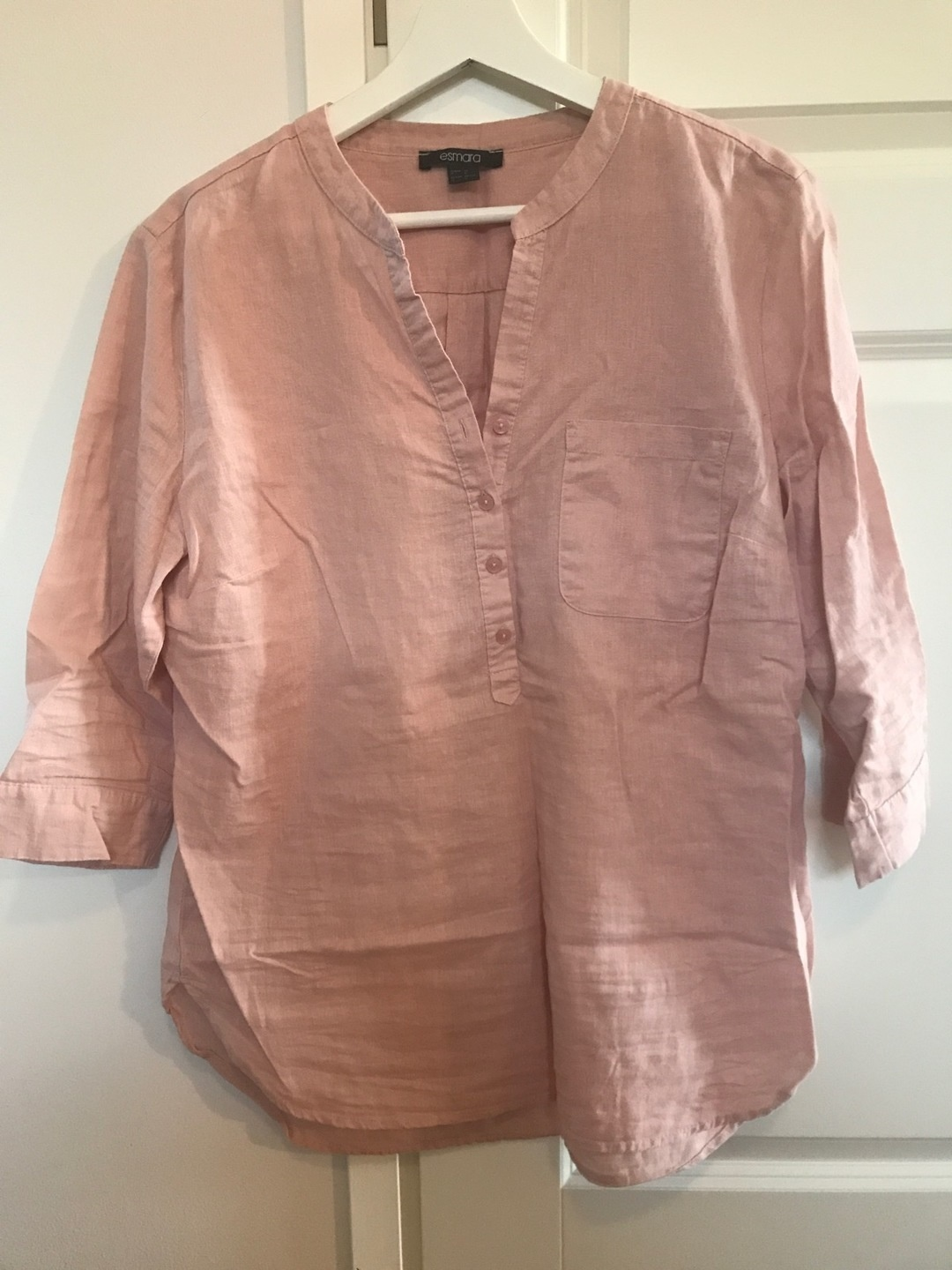 Women's blouses & shirts - ESMARA photo 1