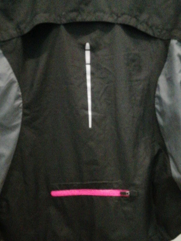 Damers sportstøj - SOC photo 3